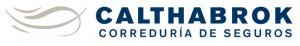 Calthabrok – Correduría de seguros